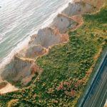 Statale 640: stanziati 4 milioni di euro per piano anti-erosione