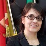 Casteltermini, Francesca Ferreri nominata assessore comunale alla Cultura