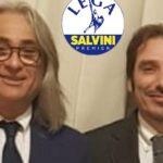 Lega per Salvini Premier: Lillo Burgio è il responsabile provinciale del tesseramento