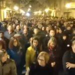 """Alessandria della Rocca """"piange"""" la morte del giovane Vincenzo Busciglio"""