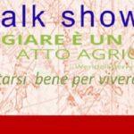 """Menfi, talk show """"Alimentarsi bene per vivere meglio"""""""