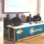 Assemblea Cna Balneari Sicilia, l'annuncio dell'assessore Cordaro: una road map per garantire la  continuità aziendale degli stabilimenti