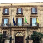 Morte Sebastiano Tusa: bandiere a mezz'asta in tutti gli Uffici Regionali