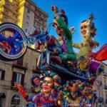 Licata, ecco le Ordinanze Sindacali sul Carnevale 2020