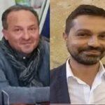 Favara, Salvatore Di Naro lascia la presidenza del Consiglio comunale a Pirrera?