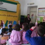"""""""Mese del riciclo di carta e cartone"""": oggi iniziativa a Camastra"""
