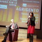 Agrigento, fondi strutturali e investimenti europei: incontro con l'europarlamentare Michela Giuffrida