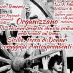 Agrigento, al via la IV edizione del progetto sulla Identità Siciliana