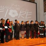 Agrigento, successo per la IV edizione del progetto sulla identità siciliana