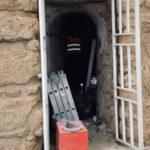 Agrigento, al via i lavori di consolidamento e rifunzionalizzazione della cisterna ipogeale sottostante il Viale della Vittoria