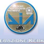 "Operazione antimafia ""Kerkent"": quattro arresti confermati"