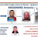 """Inchiesta antimafia """"Kerkent"""": carcere confermato per Militello"""