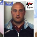 """Blitz antimafia """"Kerkent"""", tratti in arresto gli ultimi tre indagati"""
