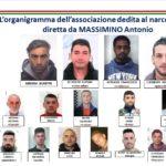 "Blitz antimafia ""Kerkent"": fissate prime udienze al Riesame"