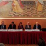 Immigrazione, Global Compact: Lampedusa e Bologna per promuovere l'adesione