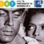 """L'accademia BB.AA. """"Michelangelo"""" partner del progetto …dell'Arcerba e cruda diva. Donne, Cinema, Basilicata"""