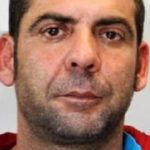 "Blitz antimafia ""Kerkent"": Massimino resta in carcere"