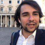 """Linea economica e formazione governo, Sodano (M5s): """"in corso tavolo di lavoro a Roma"""""""