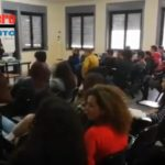 """Open day"" al polo universitario di Agrigento – VIDEO"