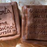 """Le """"Pietre d'inciampo"""" dell'Istituto Comprensivo """"Agrigento Centro"""" dedicate alle vittime di mafia"""