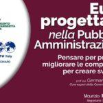 Europrogettare nella pubblica amministrazione, incontro promosso ad Agrigento da Cisl Fp e Fidapa