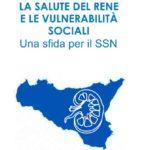 """""""Giornata Mondiale del Rene"""": ad Acireale una giornata dedicata alla salute del rene e le vulnerabilità sociali"""
