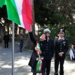 Licata, intitolato il viale principale della Villa Comunale a Rita Levi Montalcini