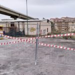 Agrigento, sequestrata l'area dell'ex isola ecologica di Fontanelle