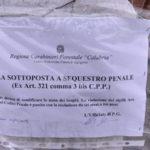 Sequestro isola ecologica Fontanelle: intervento del Comitato di quartiere