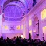 "Nasce ""Artemenos"": ad Agrigento grandi artisti in concerto"