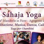 Domani concerto di musica e danza indiana al tempio della Concordia ad Agrigento