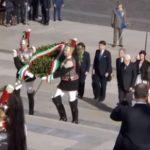 25 aprile, 74esimo anniversario tra polemiche e divisioni – VIDEO