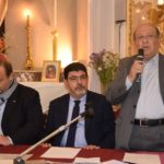 Racconta il Venerdì Santo a Licata sabato la premiazione dei vincitori