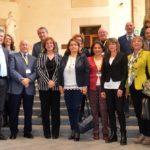 Salute Ars, avviato percorso per primo hospice perinatale in Sicilia