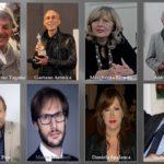 """Concorso di poesia """"TeatrAnimainversi"""": costituita la giuria di esperti"""