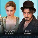 """Agrigento, al Teatro Pirandello lo spettacolo """"Sogno di una notte di mezza estate"""""""