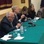 Agrigento, l'amministrazione incontra i residenti della zona di via Esseneto