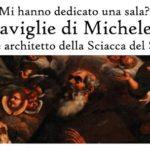 """Sciacca, """"d'Arte"""": le meraviglie di Michele Blasco al Comune"""