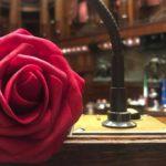 """Approvato """"Codice Rosso"""" alla Camera: maggiore protezione a chi subisce violenze e abusi"""
