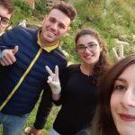 """Operazione antidroga """"Piazza Pulita"""": i giovani del movimento culturale """"Il centro storico di Agrigento"""" esprimono gratitudine"""