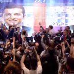 Ucraina, ballottaggio stravinto dal comico Zelenski: sarà lui Presidente – VIDEO