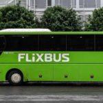 FlixBus collega Agrigento e Canicattì con quattro città in Puglia