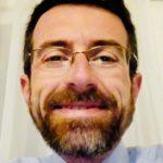 Agrigento, il giornalista Francesco Di Mare responsabile del Dipartimento Cultura della Lega Salvini Premier