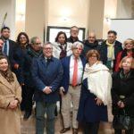 Aragona, sensibilizzazione contro il tabagismo: event del Rotary e della Lilt