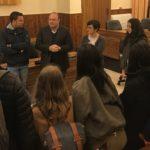 Intercultura, studenti di diverse nazionalità accolti a Sciacca