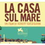 """""""La casa sul mare"""", a San Pietro continua la rassegna di cinema francese"""