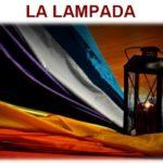 """Agrigento, uno sguardo all'Albania con """"La lampada"""""""
