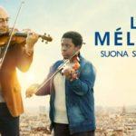 """""""La Mélodie"""", a San Pietro il secondo appuntamento con il cinema francese"""