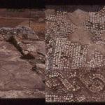 """Archeologia: al via il restauro della """"Massa Capitoniana"""", lungo la Catania-Agrigento"""