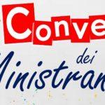 Agrigento, prende il via il Convegno Diocesano dei Ministranti